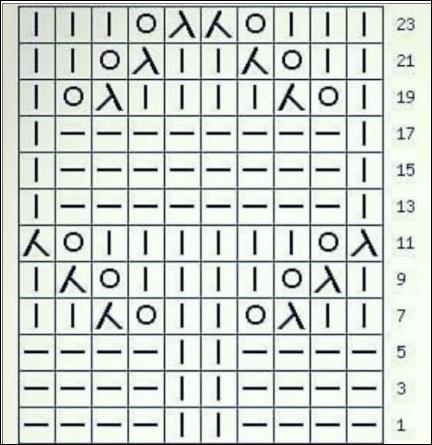 4906393_yz1 (432x445, 286Kb)