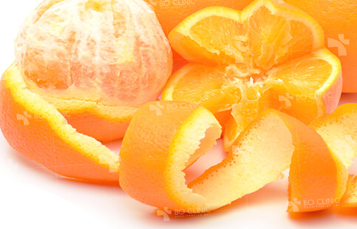 Шкурки Лимона Для Похудения. Употребление лимона — эффективная помощь в похудении
