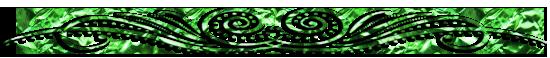 4610040_Ki_488 (550x58, 59Kb)