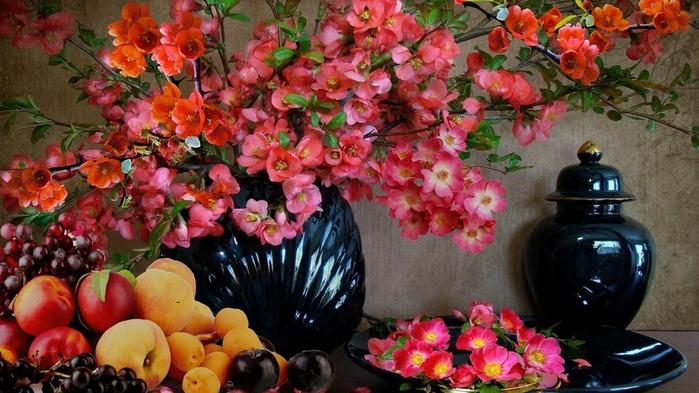 cvety-natyurmort-vaza (700x393, 114Kb)