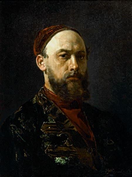 xudozhnik_Firs_Zhuravlev_20 (450x600, 138Kb)