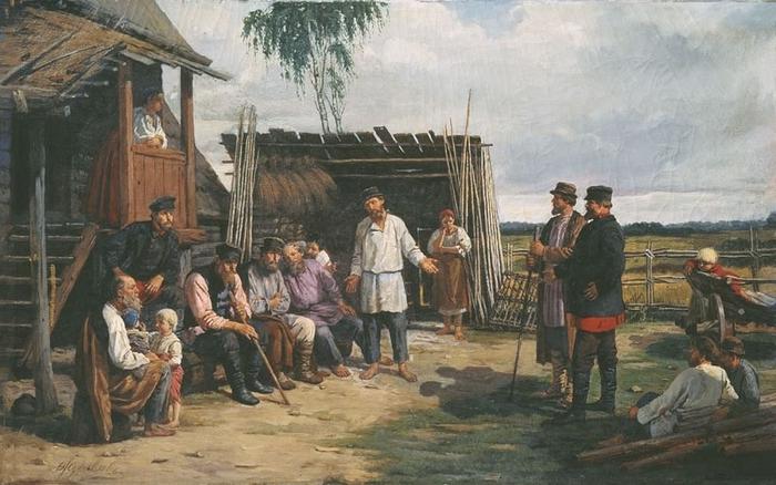 xudozhnik_Firs_Zhuravlev_04 (700x438, 316Kb)