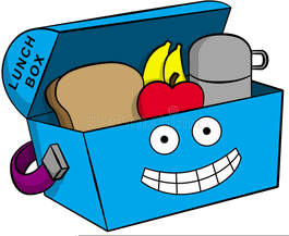 1516748324151831115clipart-of-lunch-box.med (265x217, 13Kb)