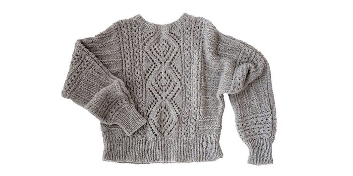 218w-01_Dolman_Sweater_main (700x350, 125Kb)