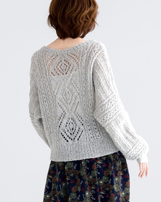 218w-01_Dolman_Sweater_2 (560x700, 277Kb)