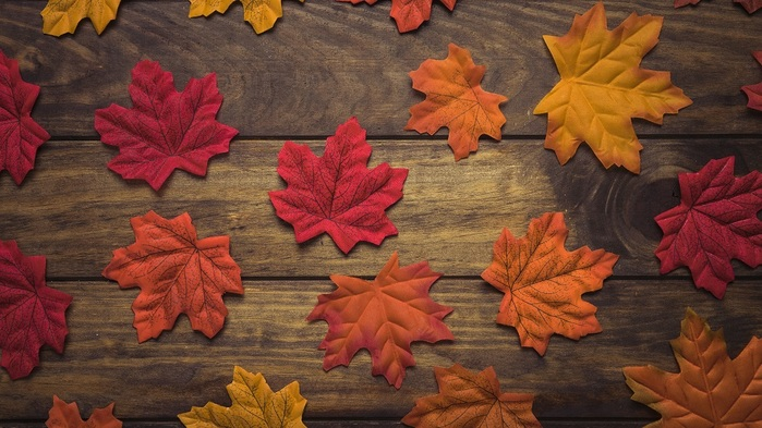 4953664_Foliage_Maple_Wood_planks_550103_3840x2160_1 (700x393, 124Kb)
