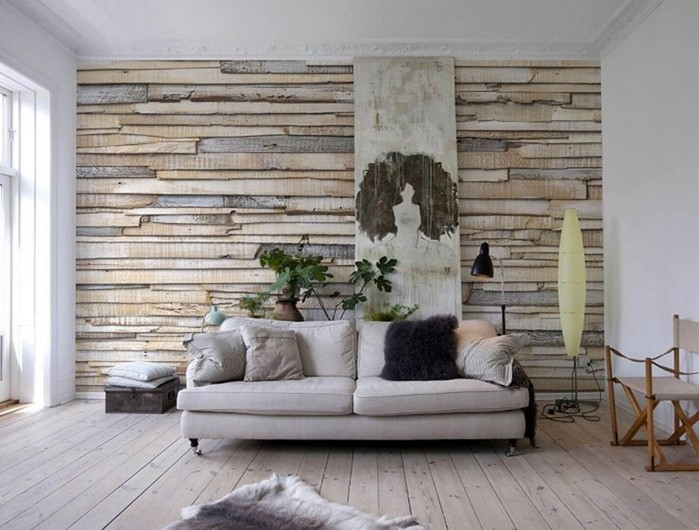 Универсальные правил декорирования, которые работают в любом интерьере