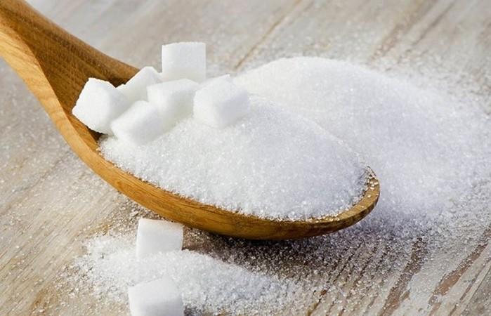 10 альтернативных способов использования сахара