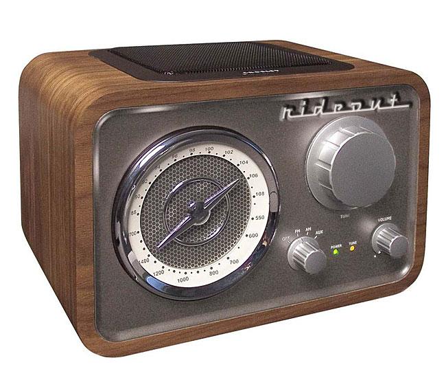 9-2-radio-transparent (650x553, 434Kb)