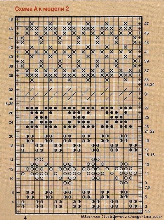 i4 (521x700, 491Kb)