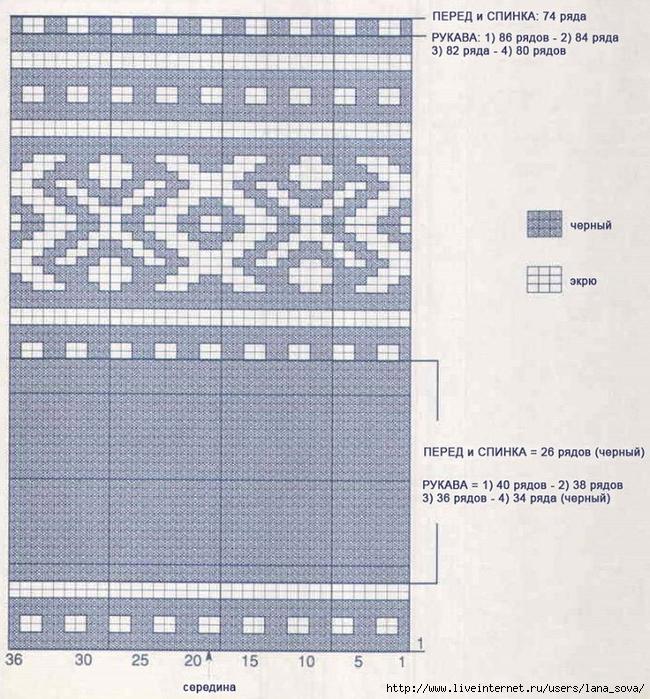 i6 (650x700, 374Kb)