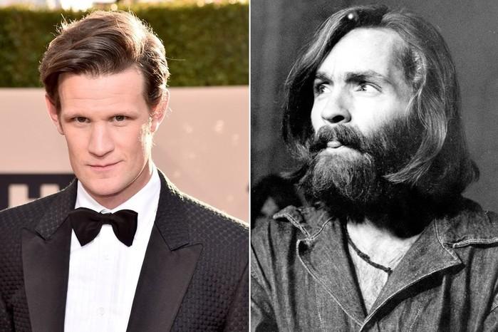 Дело Мэнсона: шокирующие убийства в Голливуде