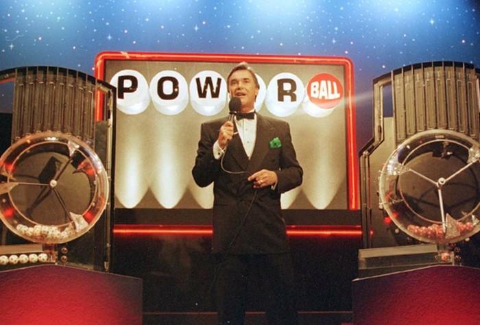 Американский пенсионер обманул лотерею и стал миллионером