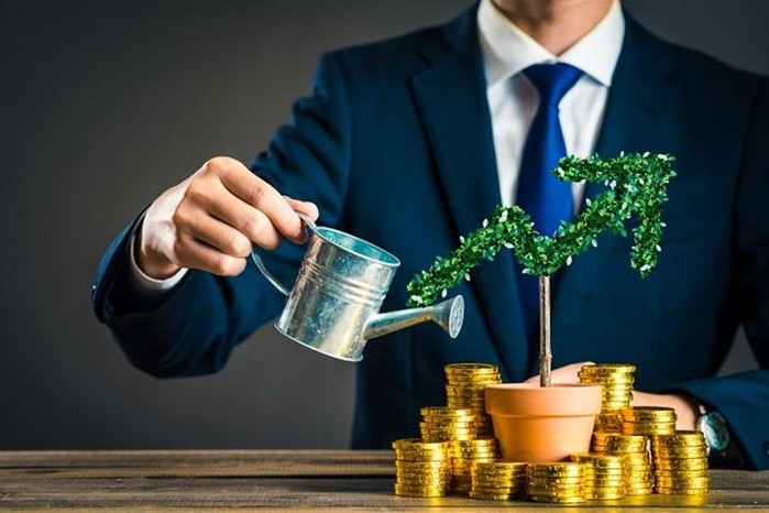 5 ошибочных утверждений, которые мешают вам разбогатеть