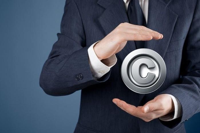 Авторское право и интеллектуальная собственность. Кому они нужны на самом деле?