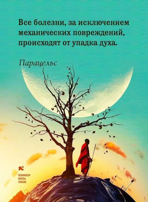 https://img1.liveinternet.ru/images/attach/d/2/150/290/150290529_s1200.jpg