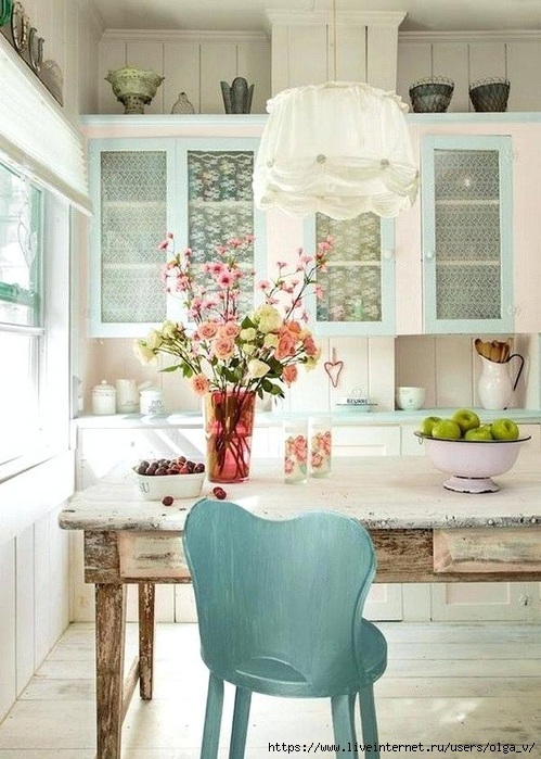 awesome-shabby-chic-kitchen-designs-accessories-and-decor-ideas-shabby-chic-kitchen-accessories-shabby-chic-kitchen-utensils (499x700, 269Kb)