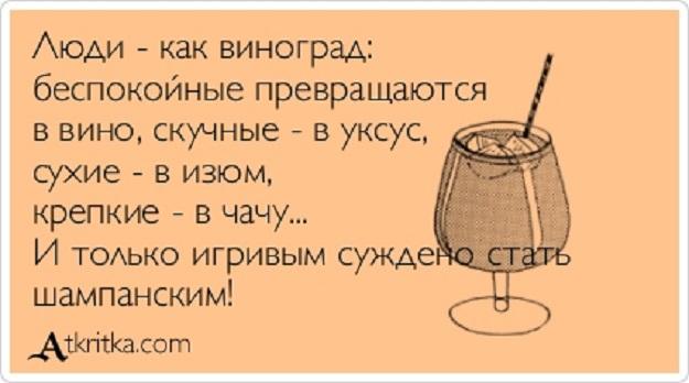 Смешные картинки про шампанское, поэтическое перо