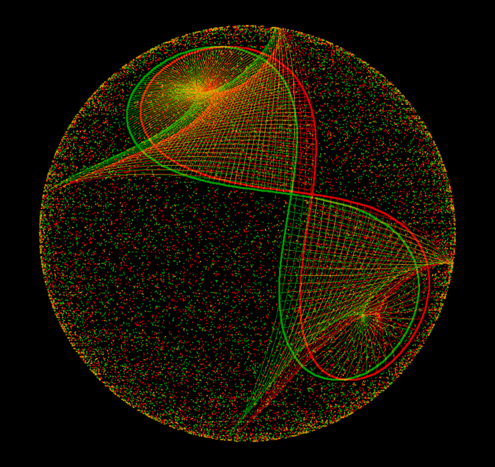 spherical_lemniscate_evolut (700x659, 357Kb)