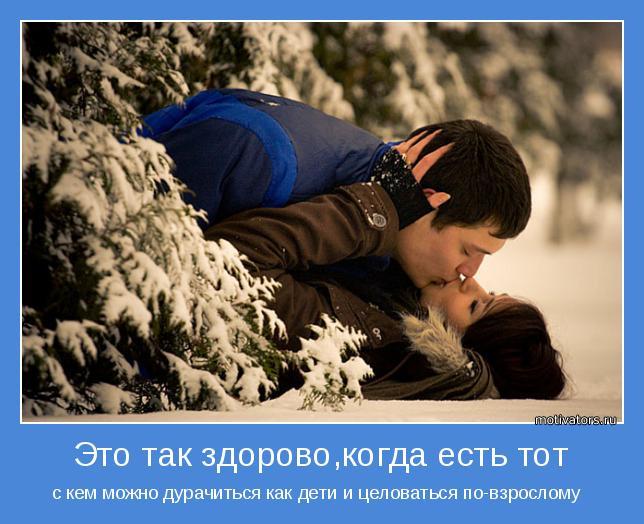 1358085348_motivatory-4 (644x524, 263Kb)