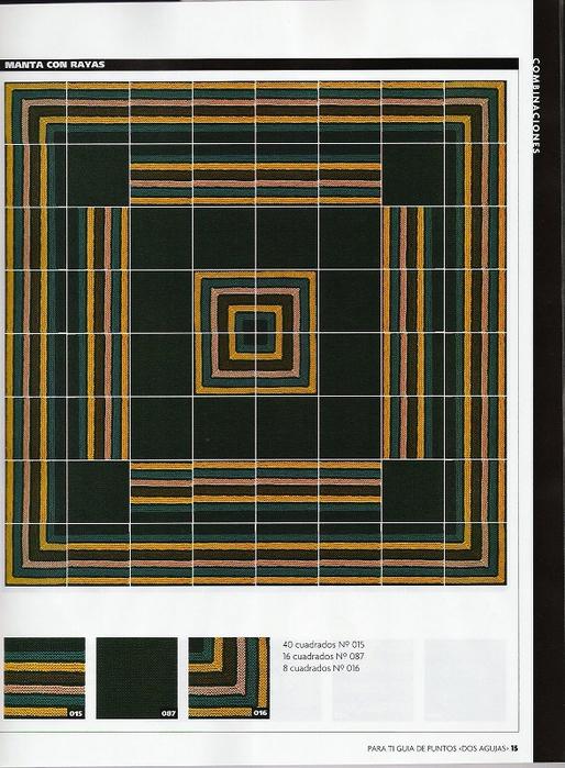 Explorar0011 (514x700, 434Kb)