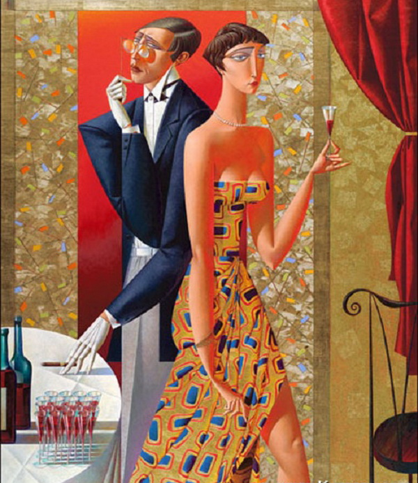 Georgy Kurasov.jpg1 (600x694, 191Kb)