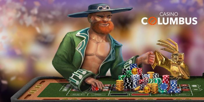 columbus-casino-1-700x350 (700x350, 215Kb)