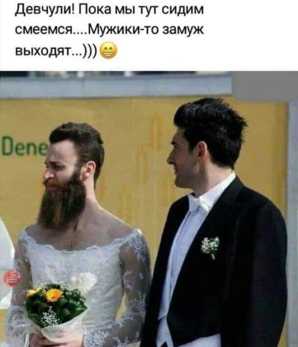 https://img1.liveinternet.ru/images/attach/d/2/150/372/150372407_3416556_72472941_2361876607271518_4832929791118147584_n.jpg