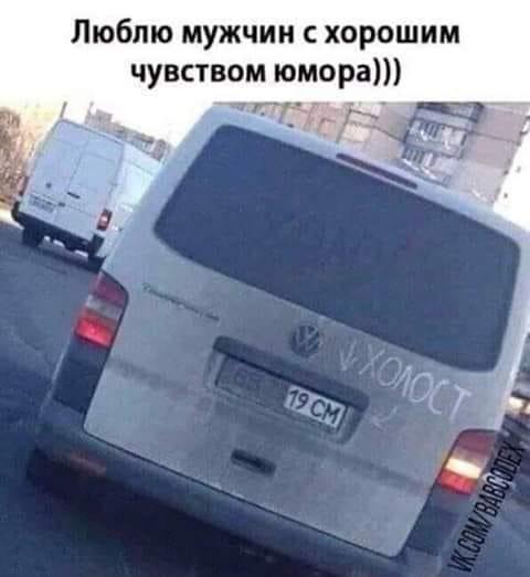 https://img1.liveinternet.ru/images/attach/d/2/150/372/150372461_3416556_71803937_177910036591066_905342164983087104_n.jpg