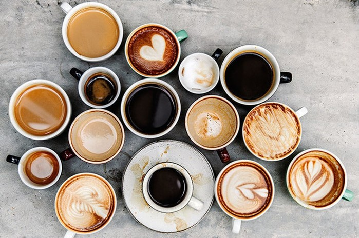 Готовим идеальный кофе: 10 ценных советов