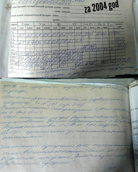 http://img1.liveinternet.ru/images/attach/d/2/150/60/150060113_aviaryimage1567771508761.jpg