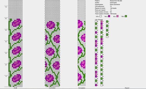 8a837c4405b66500b4d5c7b2e9887b4c (564x343, 144Kb)