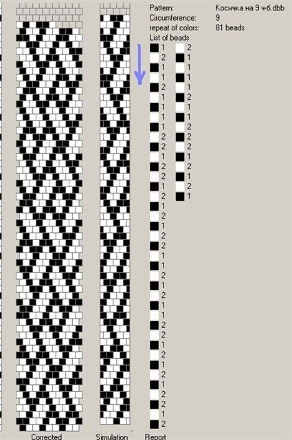 269456b7f9a771140c8bfe25a1511b49 (425x640, 151Kb)