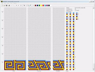122523545_Greki26_Sample (400x304, 135Kb)