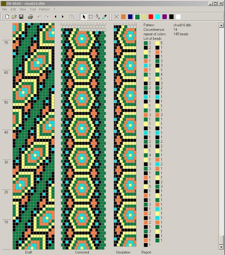 122548204_30 (453x512, 130Kb)