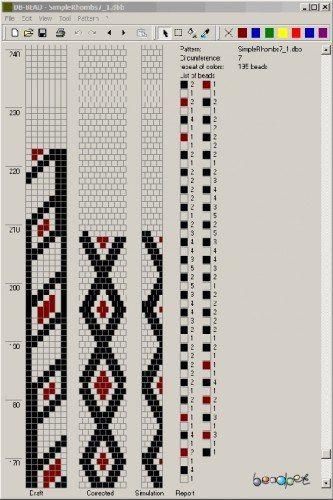 cff7ebf89fd8d6d8bb4b3b561884b35e (333x500, 140Kb)