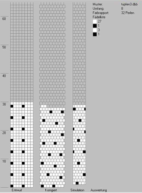ddd-5 (498x677, 129Kb)