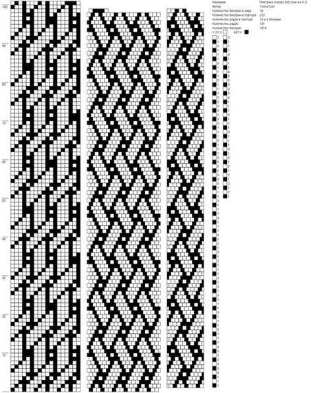 f2023d9519db0566cf94a4ae6091c77b (474x571, 188Kb)