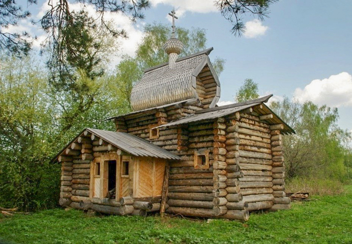 Борисовка, ур. ц. Спиридона Тримифунтского, 2013 г. (700x485, 376Kb)