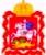 logo_mos (42x50, 5Kb)