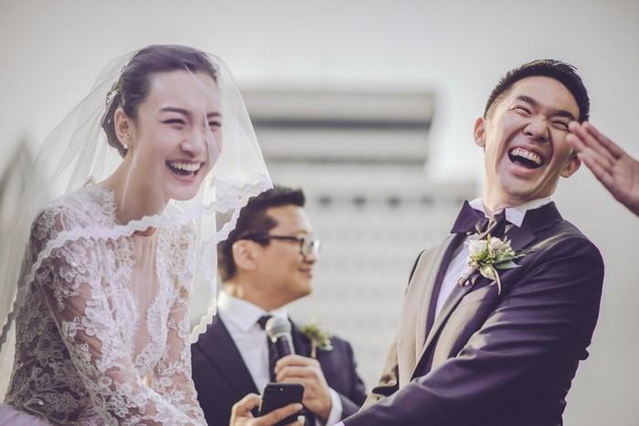 Китаец нанял проститутку для фиктивной свадьбы ради денежных подарков