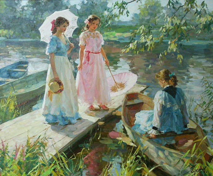 5685413_Vladimir_Gusev________________1957__Russian_painter__TuttArt_54 (691x570, 134Kb)