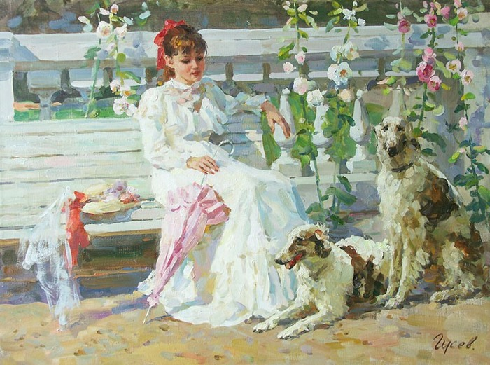 5685413_Vladimir_Gusev________________1957__Russian_painter__TuttArt_62_1_ (700x521, 133Kb)