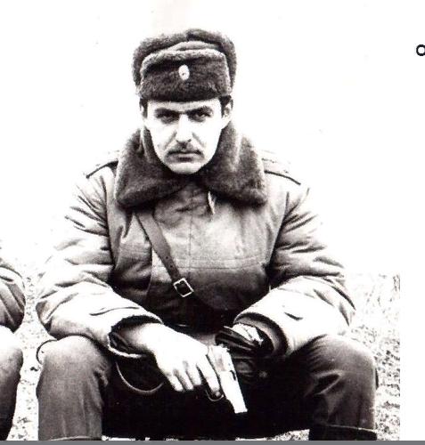 юрий селиванов (477x500, 199Kb)