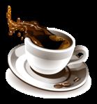 cafe (139x150, 20Kb)