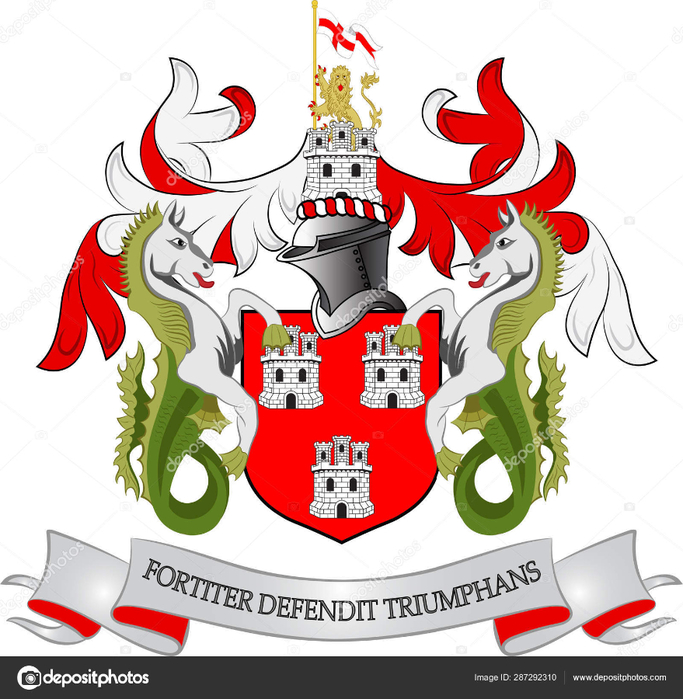 depositphotos_287292310-stock-illustration-coat-of-arms-of-newcastle (683x700, 358Kb)