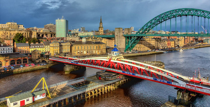 newcastle-in-england (700x358, 375Kb)