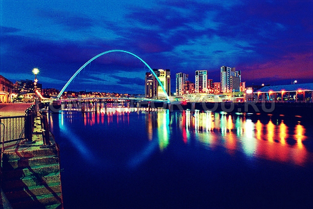pictures-of-newcastle-upon-tyne (640x427, 349Kb)