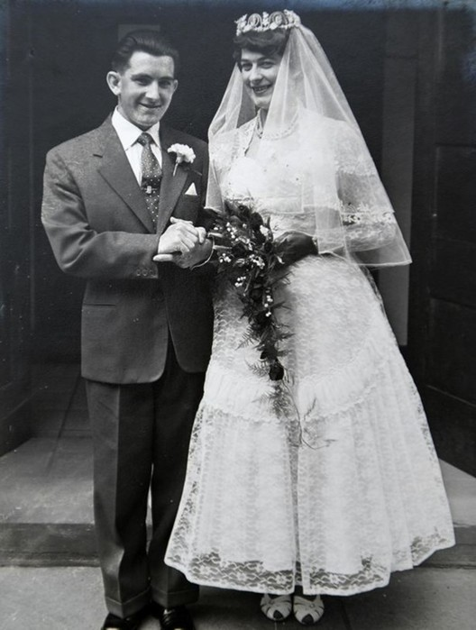 Раскрыт еще один секрет долгого счастливого брака