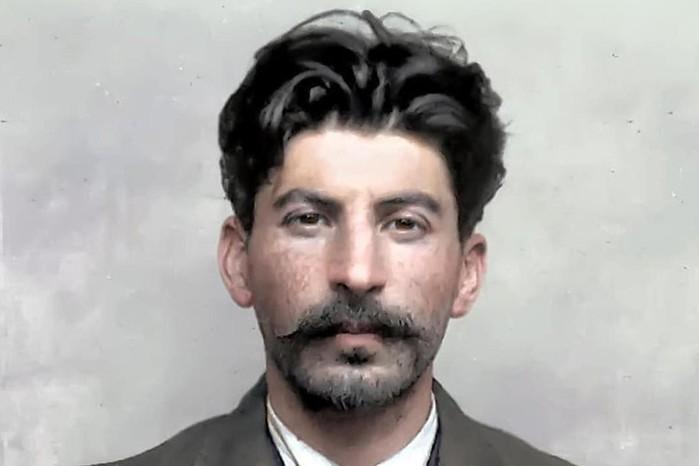 «Пьяный вождь»: что творил Сталин, когда напивался